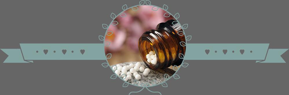 tier apotheke homöopathie